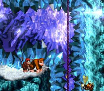 Donkey Kong Country 3 Final Boss Music Extended Essay - image 11