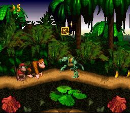 Donkey Kong Country 3 Final Boss Music Extended Essay - image 10