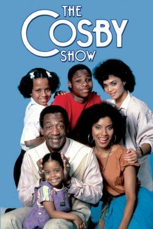 http://digitalpolyphony.webs.com/lg_cosby-show_season-1%5B1%5D.jpg
